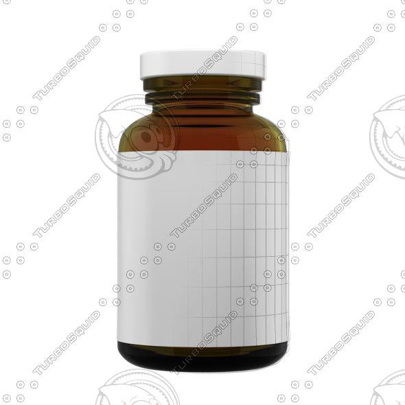 supplement_bottle_preview.jpg