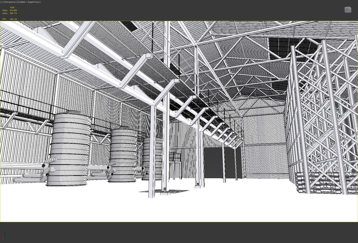 warehouse_wire002.jpg