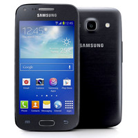 Samsung Galaxy Core Plus Black