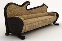 max sofa-guitar sofa guitar