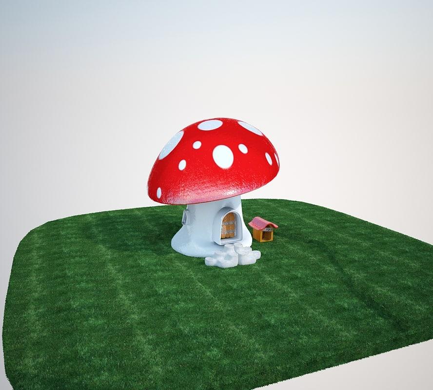 jamur1.jpg