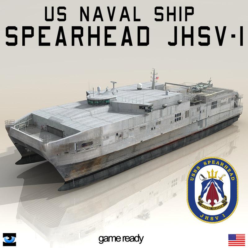 JHSV-000.jpg