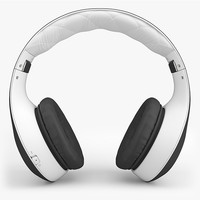 3d soul headphone ludacris sl model