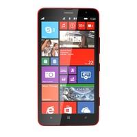 maya nokia lumia 1320