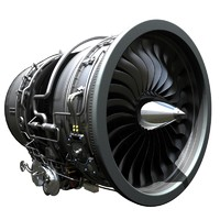 maya aircraft engine