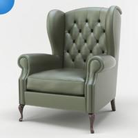 max classic chair alpuch