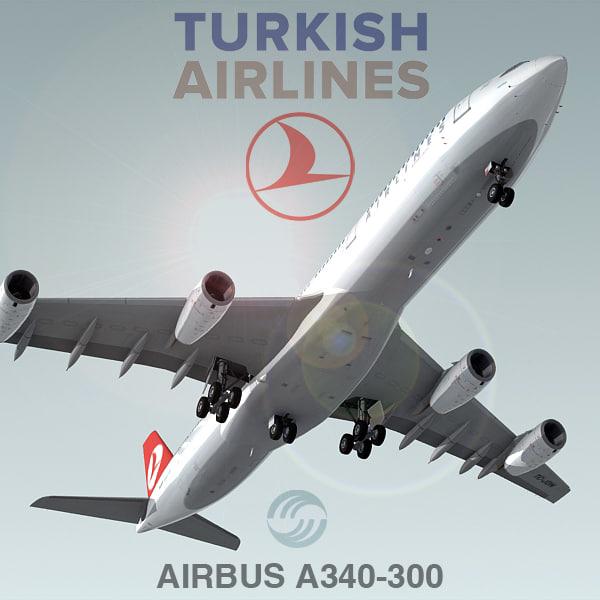 A340_300_turkish_01.jpg