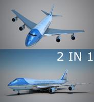 af1 airforce 3d max