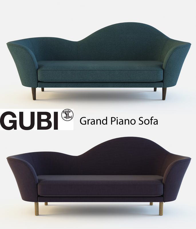 Grand_Piano_Sofas_01.jpg