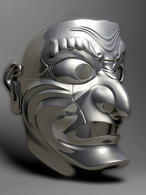 Samurai_mask.jpg