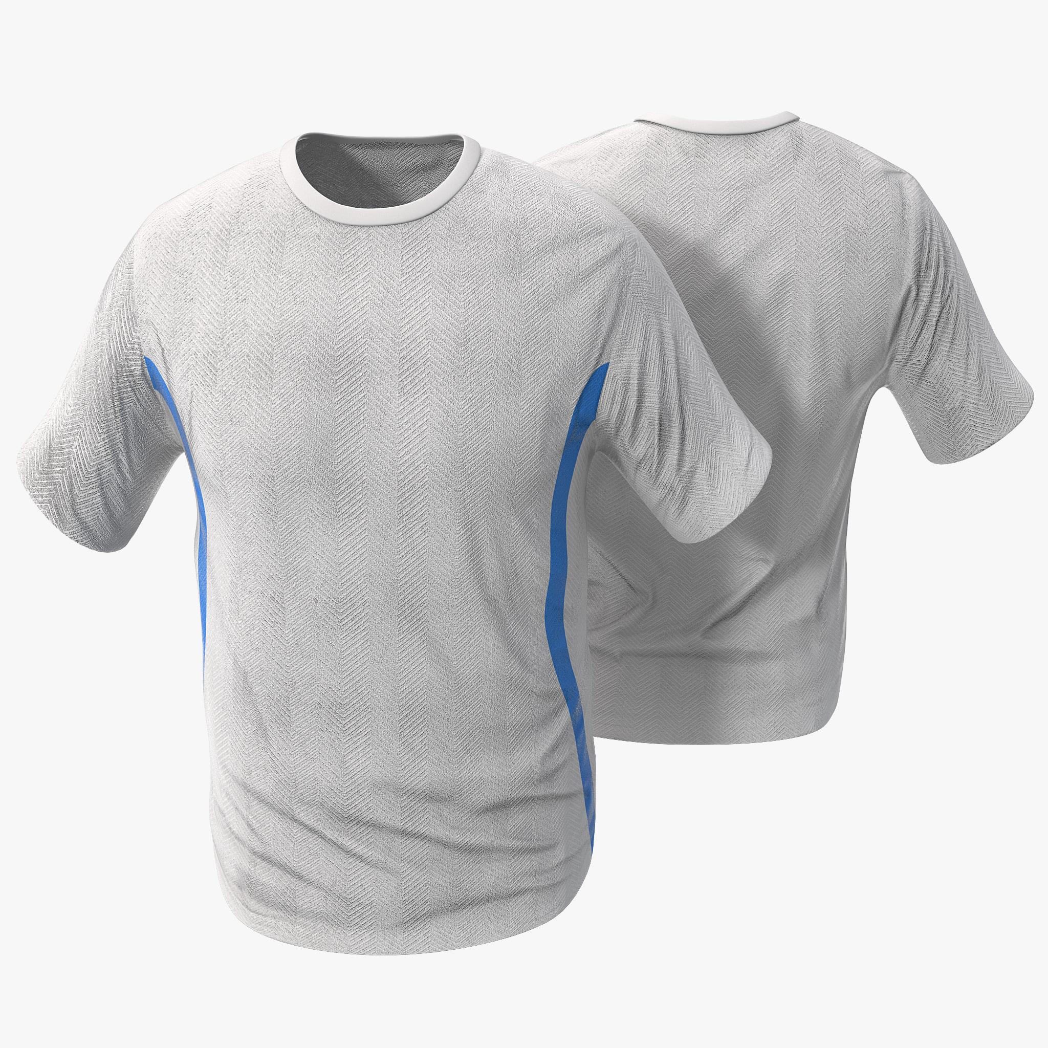 Tshirt_1.jpg