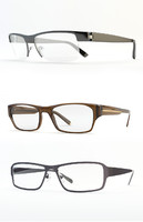 eyeglasses glasses accessories 3ds