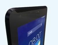 Asus phonepad 7