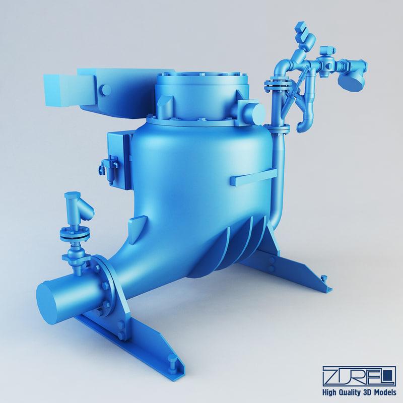 Ash_vessel_PN_pump_0000.jpg