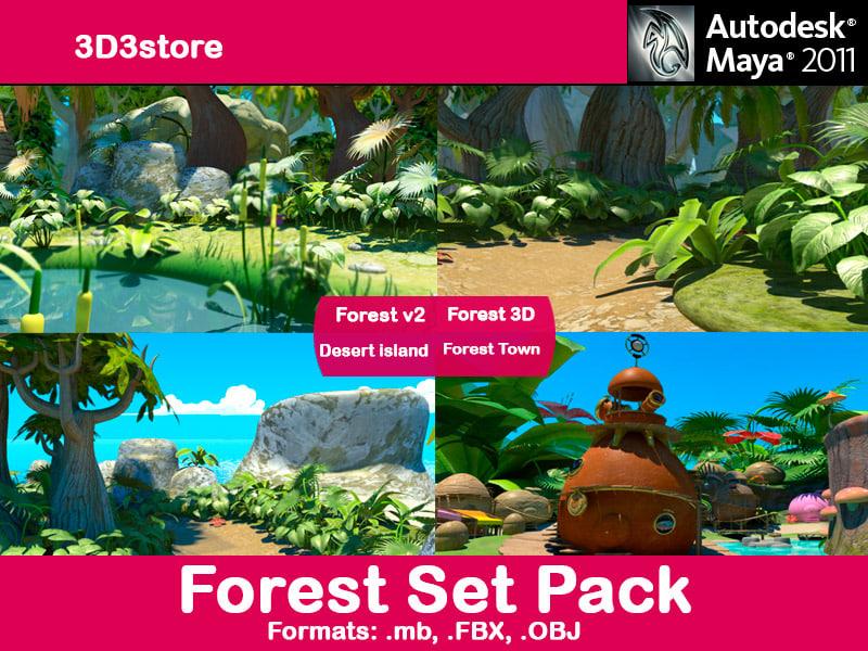 Forest_Pack.jpg