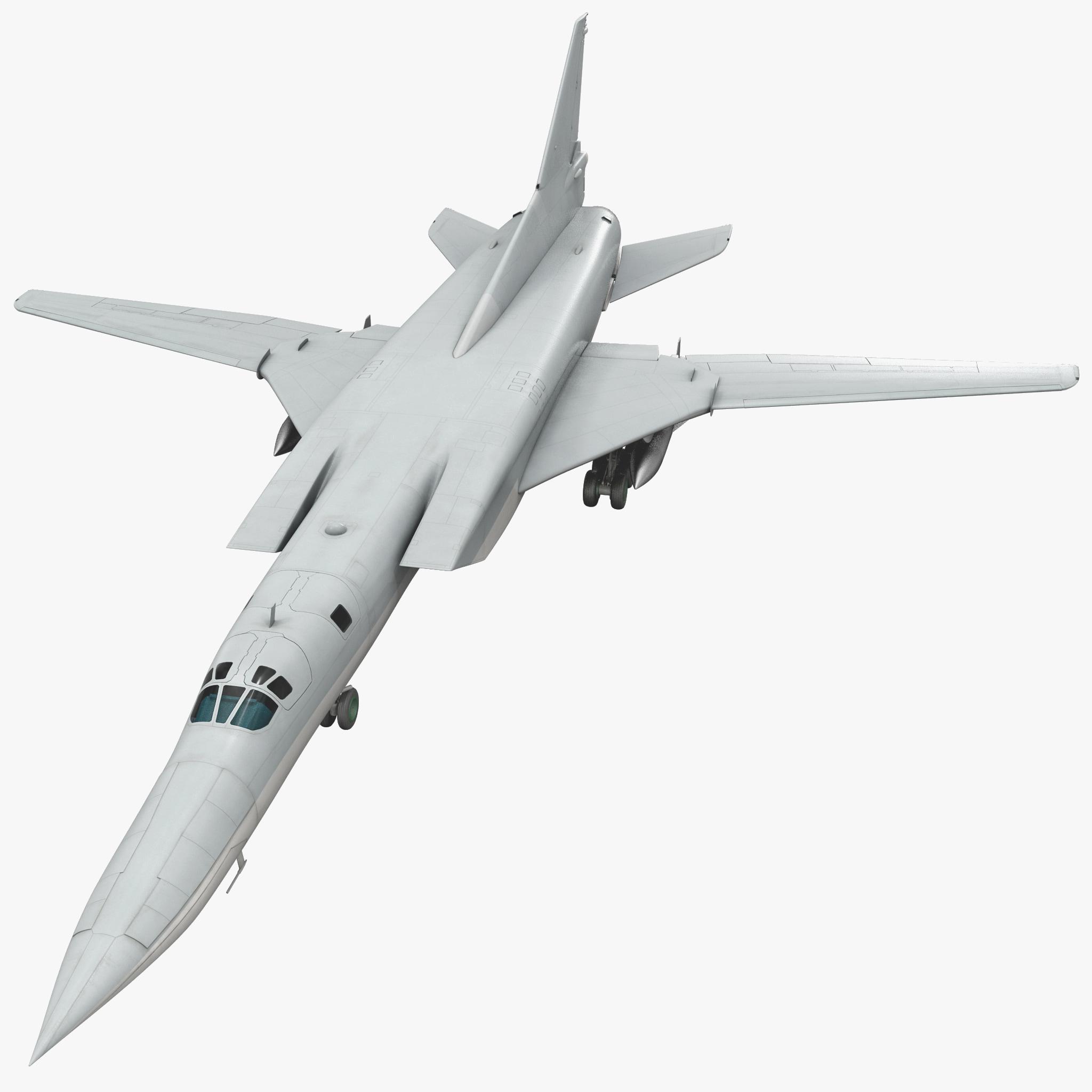 Russian strategic