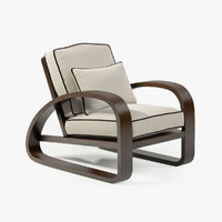 maya ralph lounge moderne
