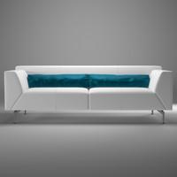 rolf benz sofa max