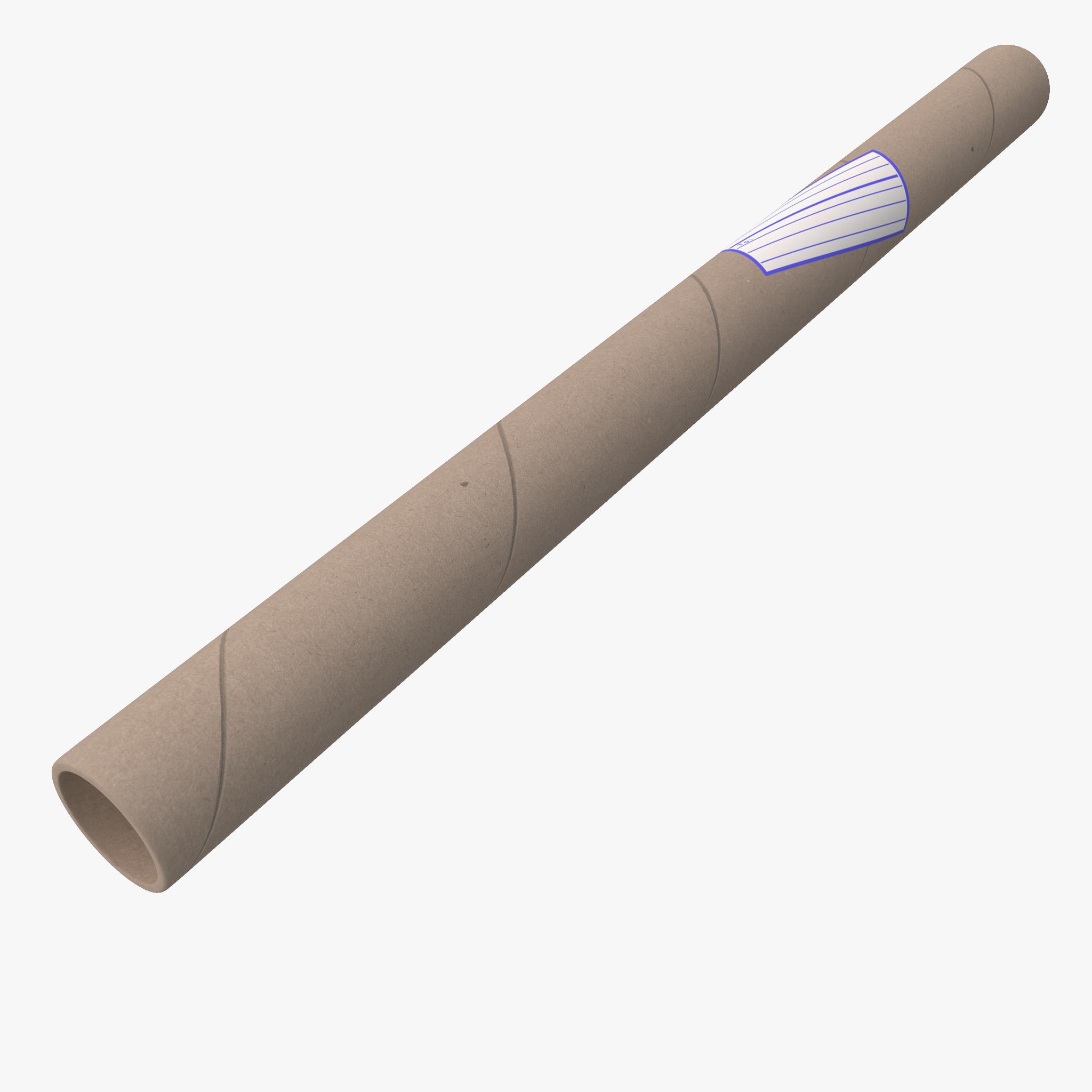Cardboard Paper Tube_1.jpg