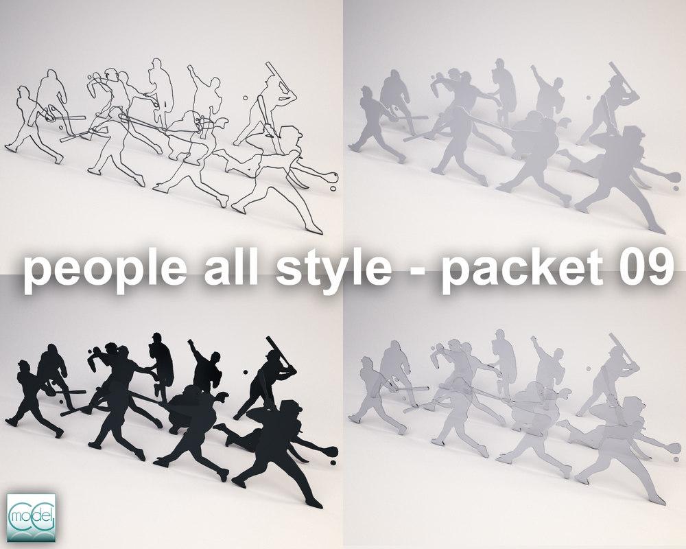 _vista people all style - packet 09.jpg