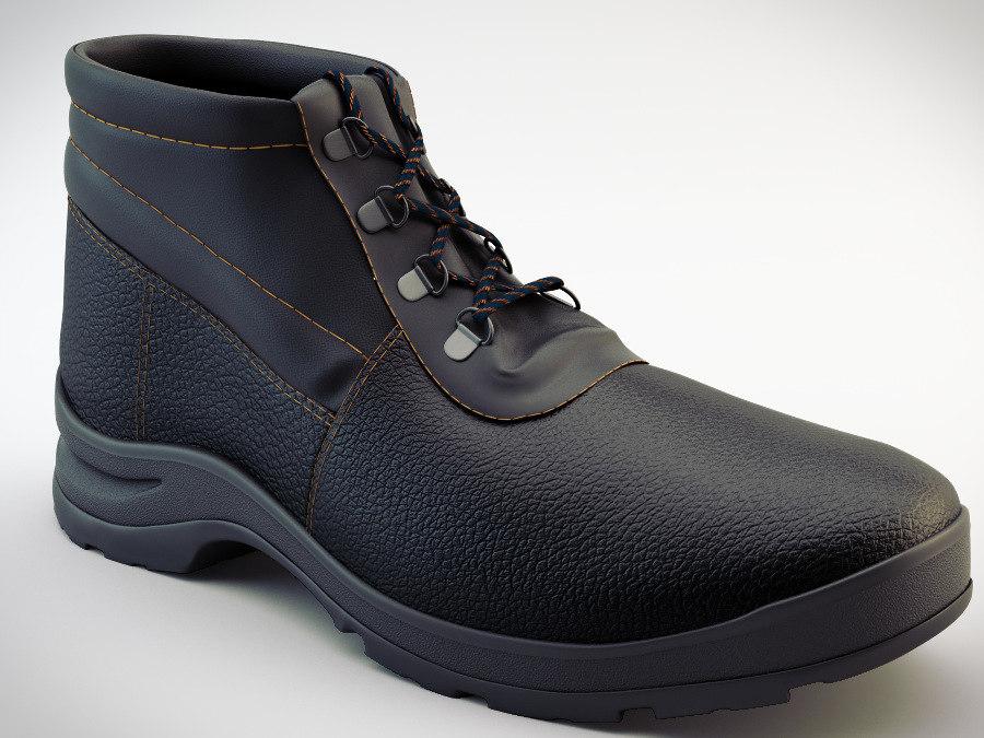 boots0011.jpg