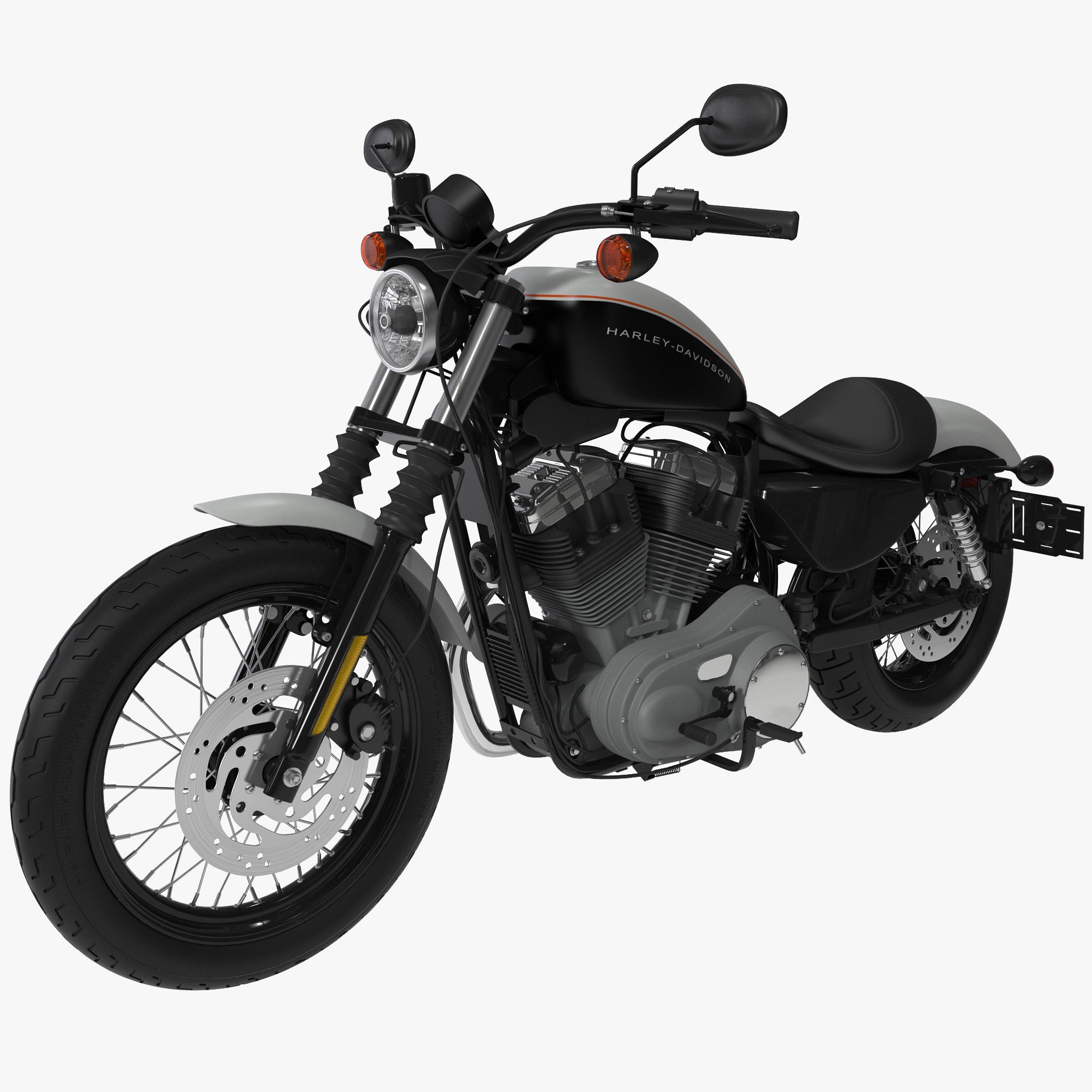 Harley Davidson XL 1200N Nightster_1.jpg