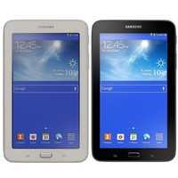 Samsung Galaxy Tab 3 Lite 7.0 all color
