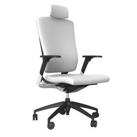 maya cadeira flex chair