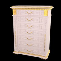 furniture classical antiquarian style max