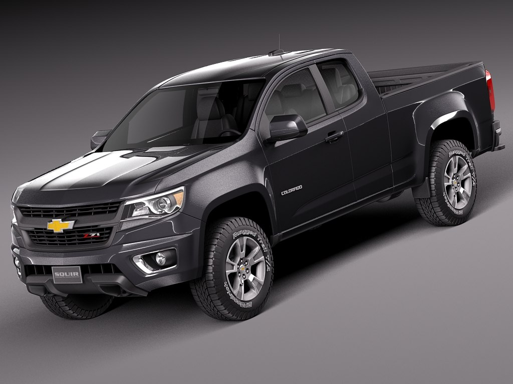 Chevrolet_Colorado_ShortCab_2015_0000.jpg