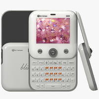 micromax q55 bling 3d max