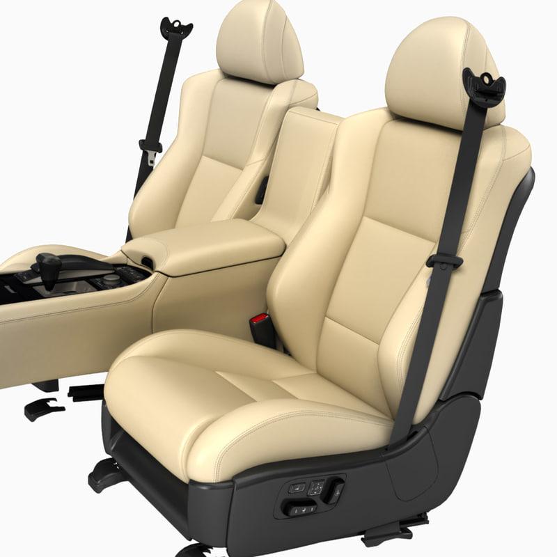 Seats_front_06.jpg