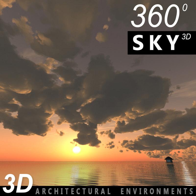 Sky 360 Sunset 034 thumbnail 00.jpg