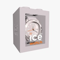 maya ice watch
