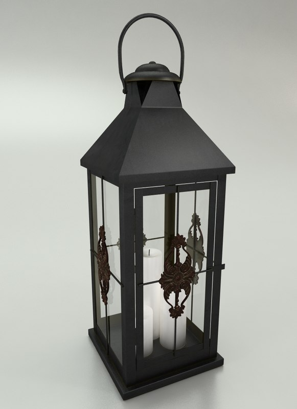 lantern_mod03_persp1.jpg