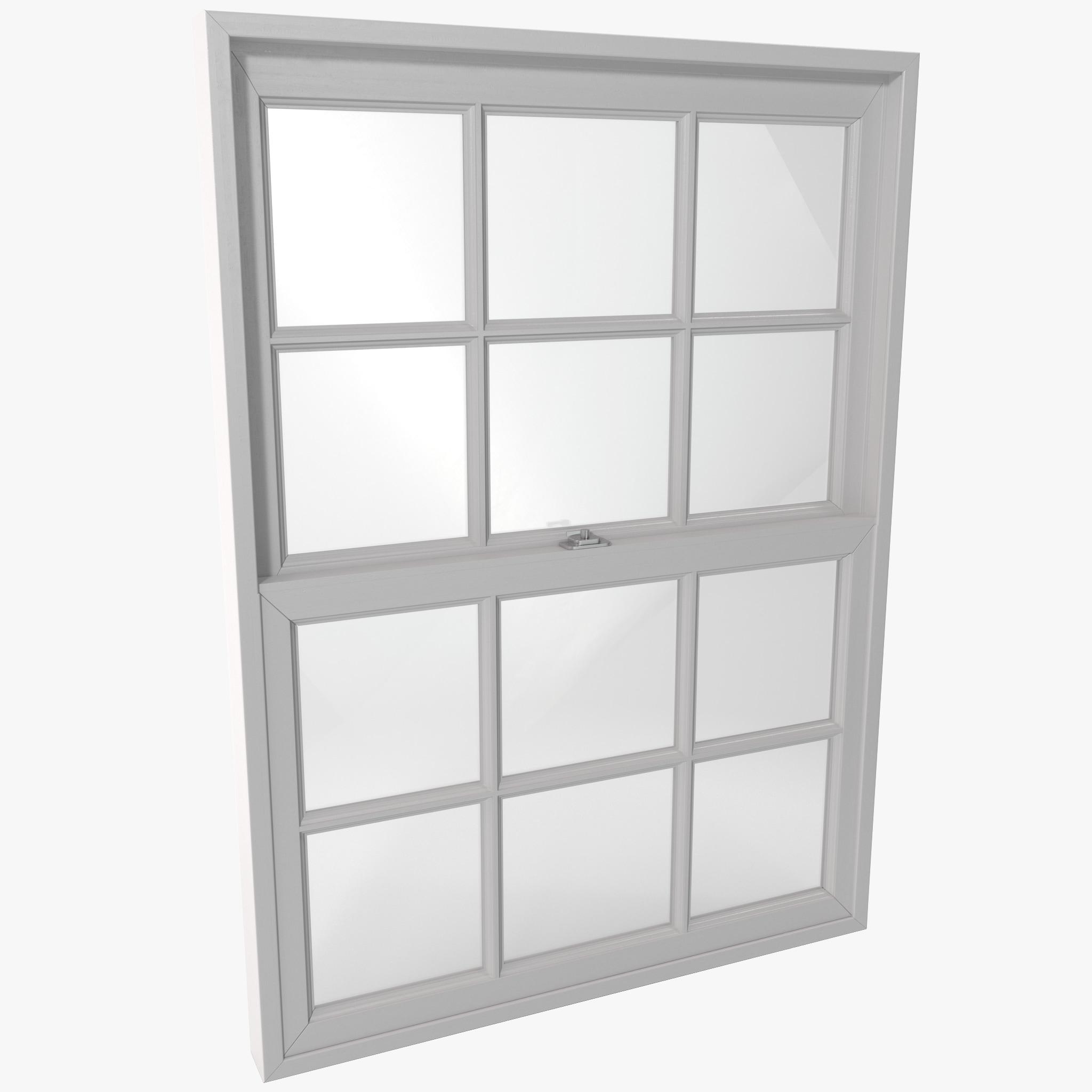 Double_Hung_Window_000.jpg