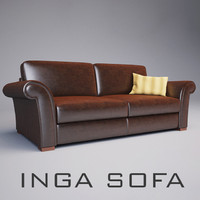 natuzzi inga sofa max