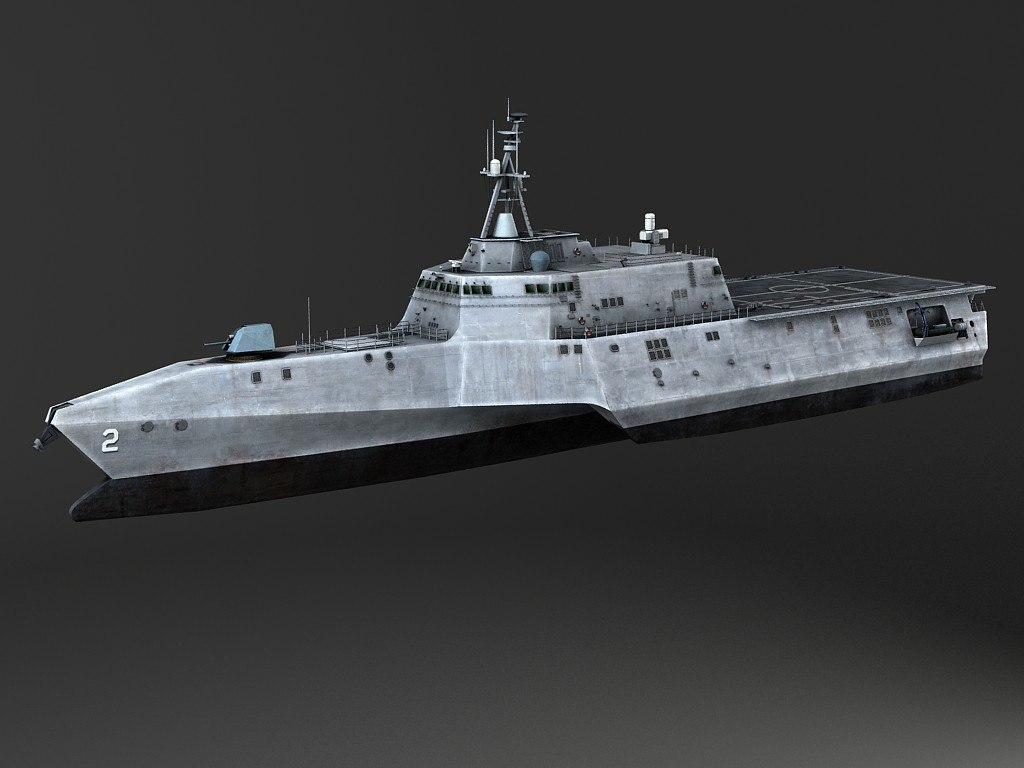 USS_Independence_LCS-2_0000.jpg
