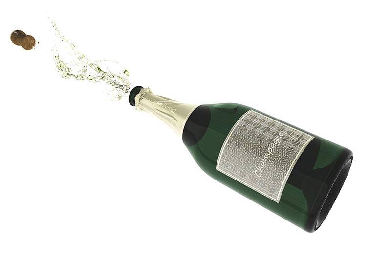 sparkling_wine.jpg