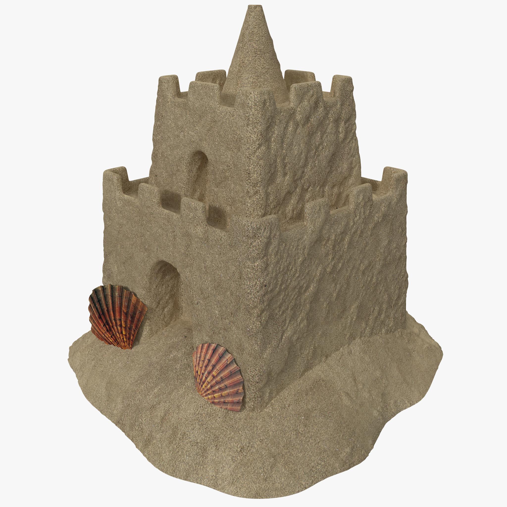 Sand Castle_1.jpg
