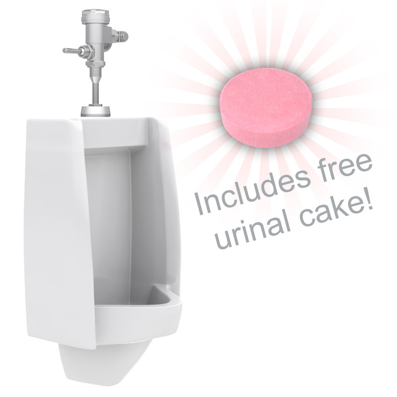 Latrine Cake Images