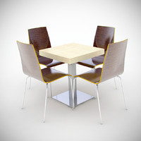 furniture 3d ma