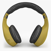 max soul headphone ludacris sl
