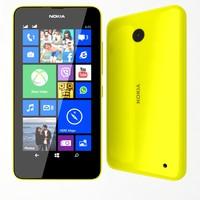 maya nokia lumia 630