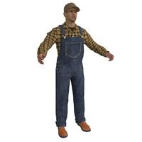 Farmer V1