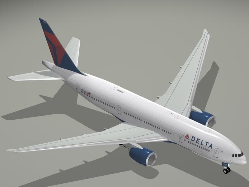 772LR Delta_1.jpg