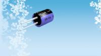 3d model capacitor 3d