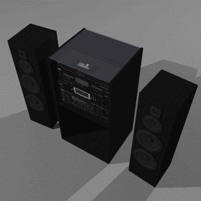 Electronics-Stereo-Setup-A-7.jpg