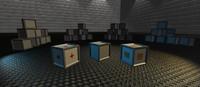 crates sci-fi 3ds