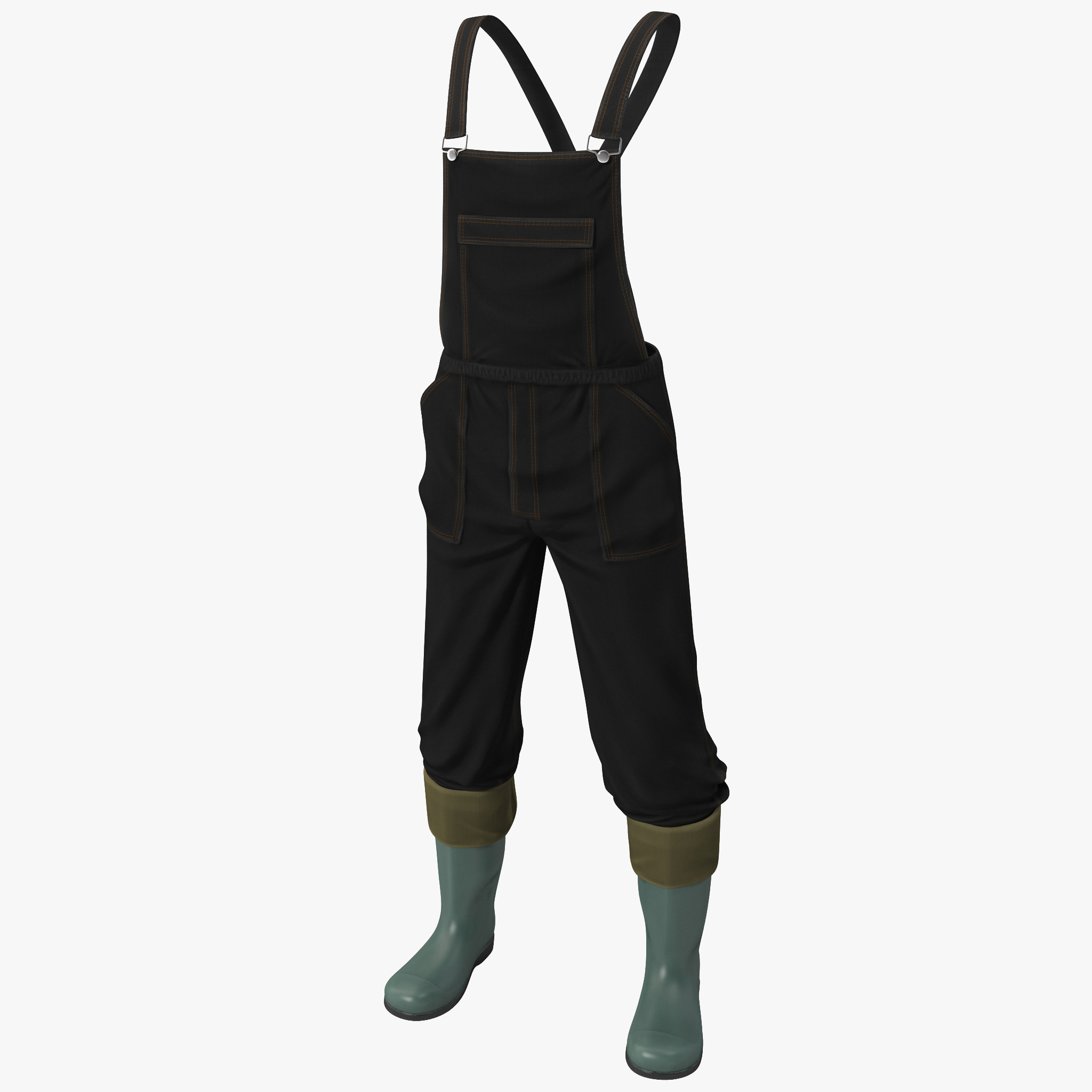 Overalls Jean and Boots_1.jpg